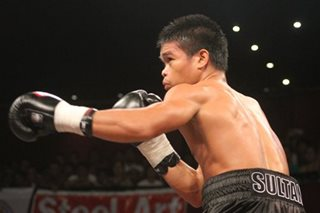World-title fight featuring Pinoy vs. Pinoy: Is it good or bad for PH boxing?