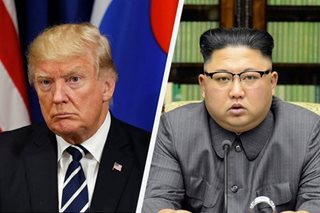 US imposes more North Korea sanctions; targets ships, firms