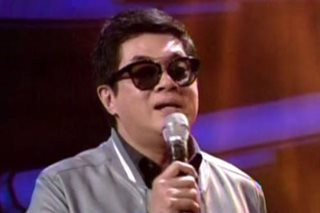'I Can See Your Voice': Randy Santiago fails to pick real singer