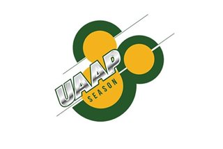 UP advances to badminton semis, NU nears sweep