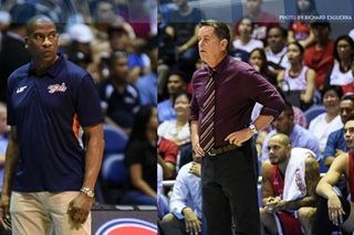 PBA: What it took for Black to put Cone kerfuffle behind him