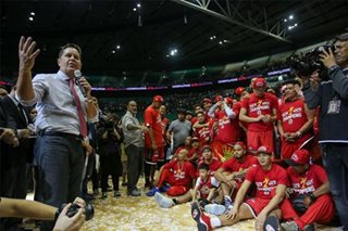 PBA: After winning 20th title, why Cone can't wait to talk to pal Erik Spoelstra