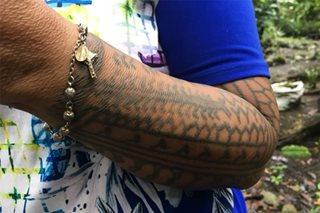 Tradisyunal na 'pambabatok' sa Kalinga, nais ipreserba