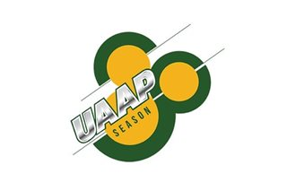 UST stays unbeaten in UAAP girls volleyball