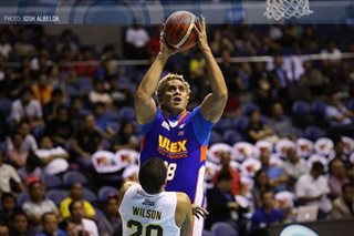 Court acquits Asi Taulava in P9.55-M tax evasion case