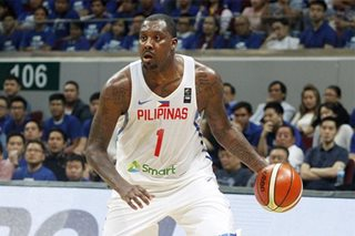 Blatche to beef up Gilas anew in FIBA qualifiers
