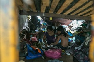 DSWD eyes completing TRAIN cash aid verification in July