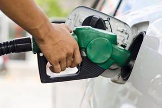 Presyo ng petrolyo, sisipa ng higit P2 kada litro sa tax reform