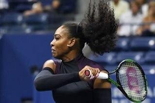 Tennis: Serena eager to return after lockdown break