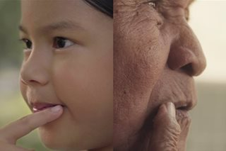 Vaseline strives to improve skin health in the Philippines