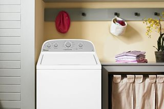 Top 3 washing machine problems and their solutions
