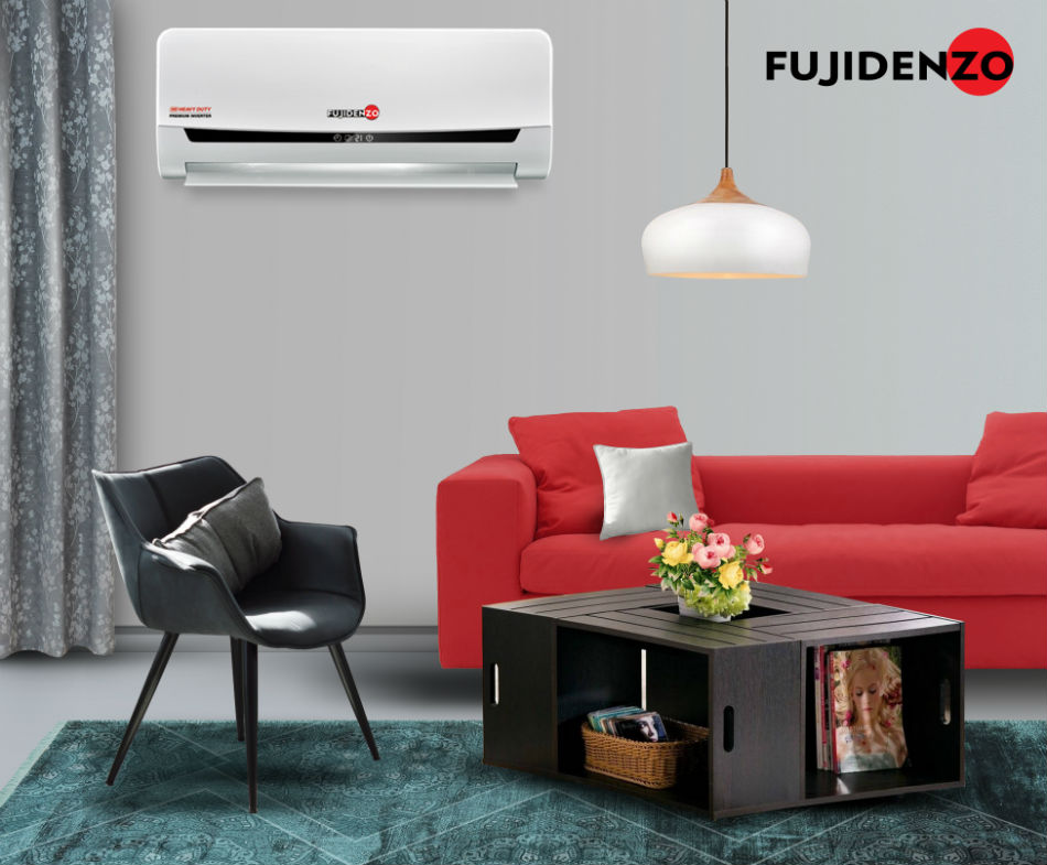3 air conditioning myths that may cost users money | ABS-CBN News