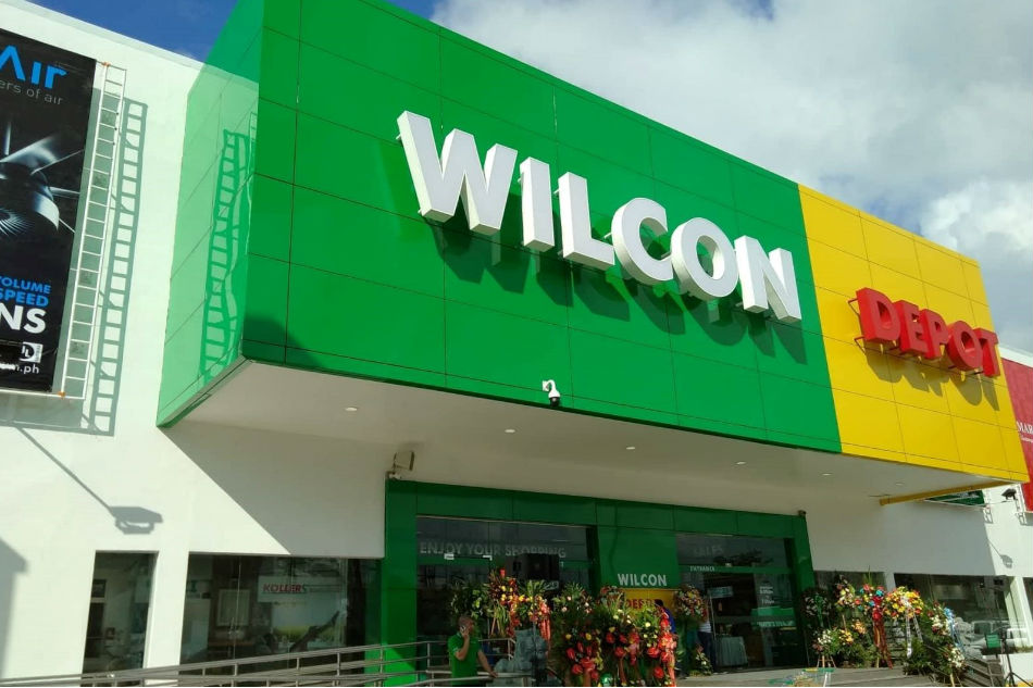 Across borders: Back-to-back grand opening for Wilcon