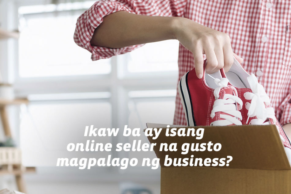 LBC launches safe delivery, pick-up services for online sellers