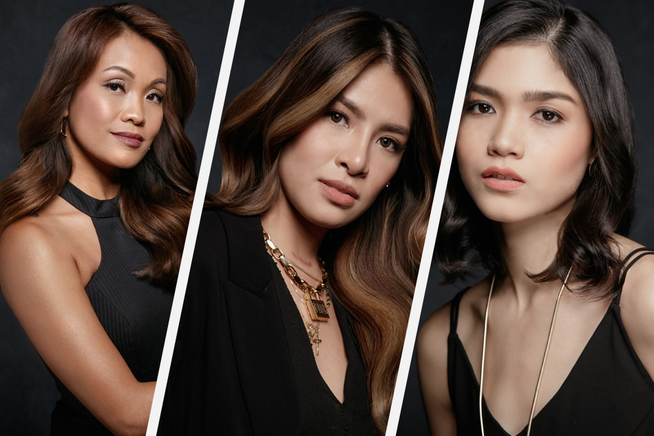 Must see: Filipinas who continue to conquer the fashion industry