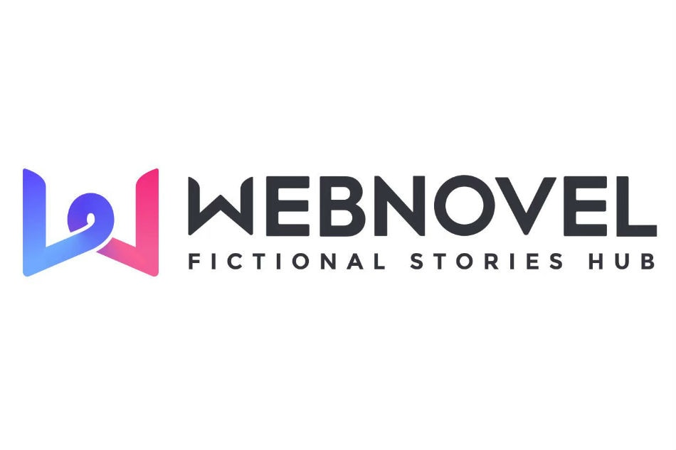 This website lets you earn by writing fiction online