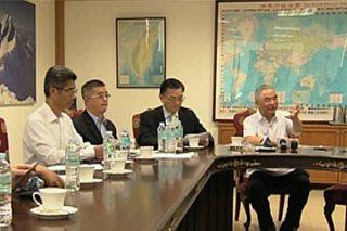 Taiwanese investor, mag-aalok ng libo-libong trabaho