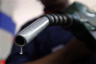 ALAMIN: Tapyas sa presyo ng petrolyo sa ilang gasolinahan