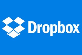 Dropbox IPO aiming to raise $748-M