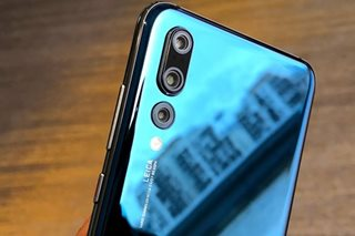 The case for triple cameras: Hands on with Huawei's P20 Pro