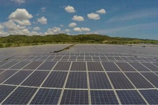 Aboitiz group launches rooftop solar venture