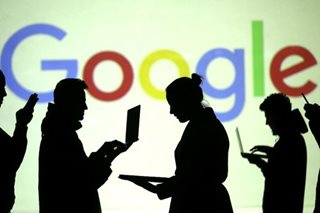 Google tells Filipinos: Your data with us is secure