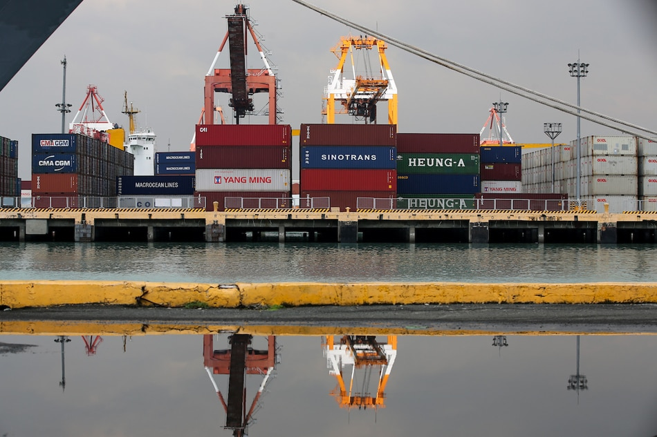 Philippines, ASEAN to feel US-China trade war: World Bank economist