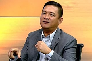 Thought leader Dodong Cacanando shares secrets to saving