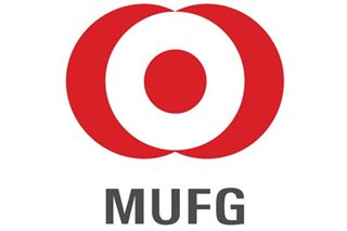 Japan's MUFG Bank opens regional center in Philippines