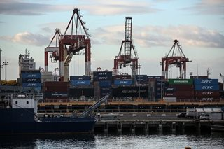 PH trade deficit widens sharply in April as imports surge