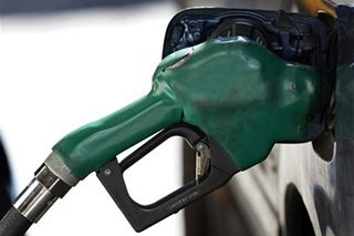Fuel prices push annual US consumer inflation to six-year high in May