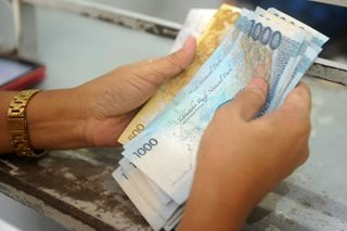 Dissecting Data: Remittance growth slows in June