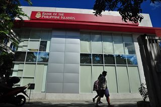 BPI says system upgrade woes fixed