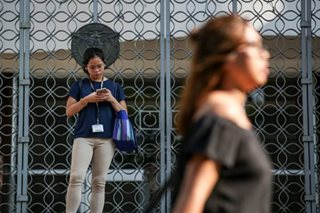 Globe, Smart to turn off services in some areas for SONA