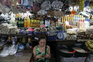 Dissecting Data: Inflation and the bottom 30 percent