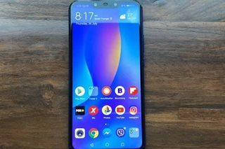 Nova 3i review: Midrange looker with little compromise