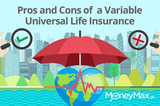 Pros and Cons of a Variable Universal Life Insurance