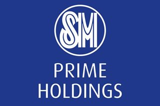 SM Prime income up 16 pct in 1H on new mall openings
