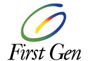 First Gen net income up 35 percent in first half of 2018