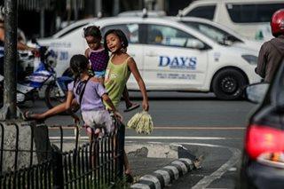 'Children's Village' ng Bantay Bata 163, muling binuksan