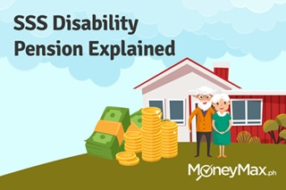 SSS Disability Pension Explained