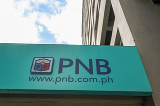 PNB to issue $750 million fixed-rate notes