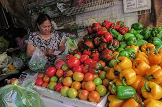 Inflation a 'prominent challenge' to Philippines, Moody's says