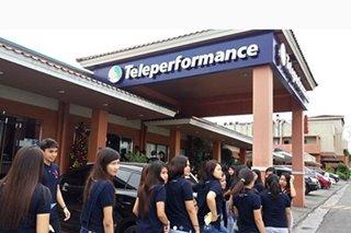 BPOs need to keep English language edge: Teleperformance