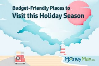 Budget-Friendly Places to Visit this Holiday Season