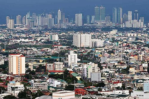 Expert sees adjusted PH growth forecast