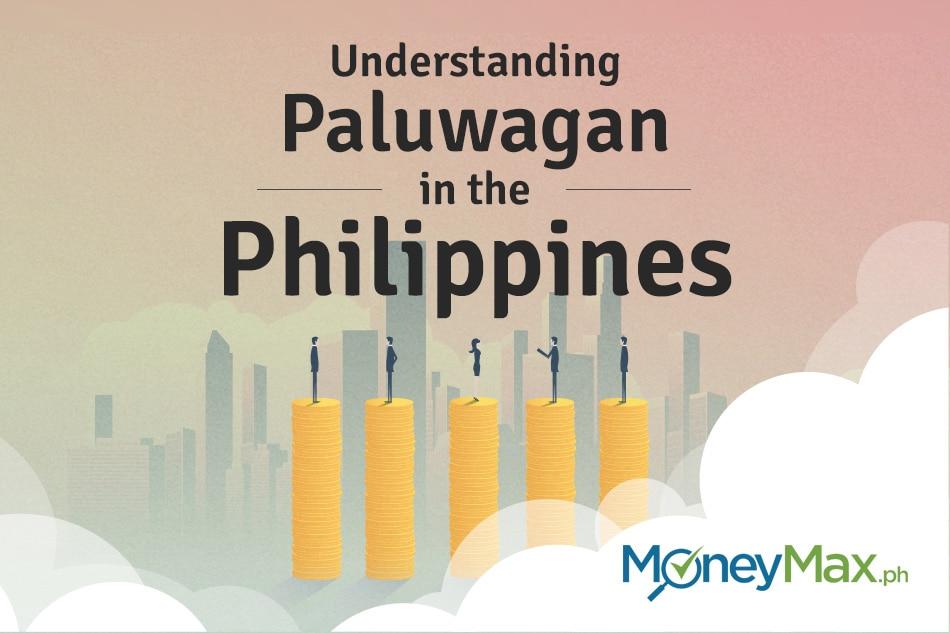 Understanding 'Paluwagan' in the Philippines 1