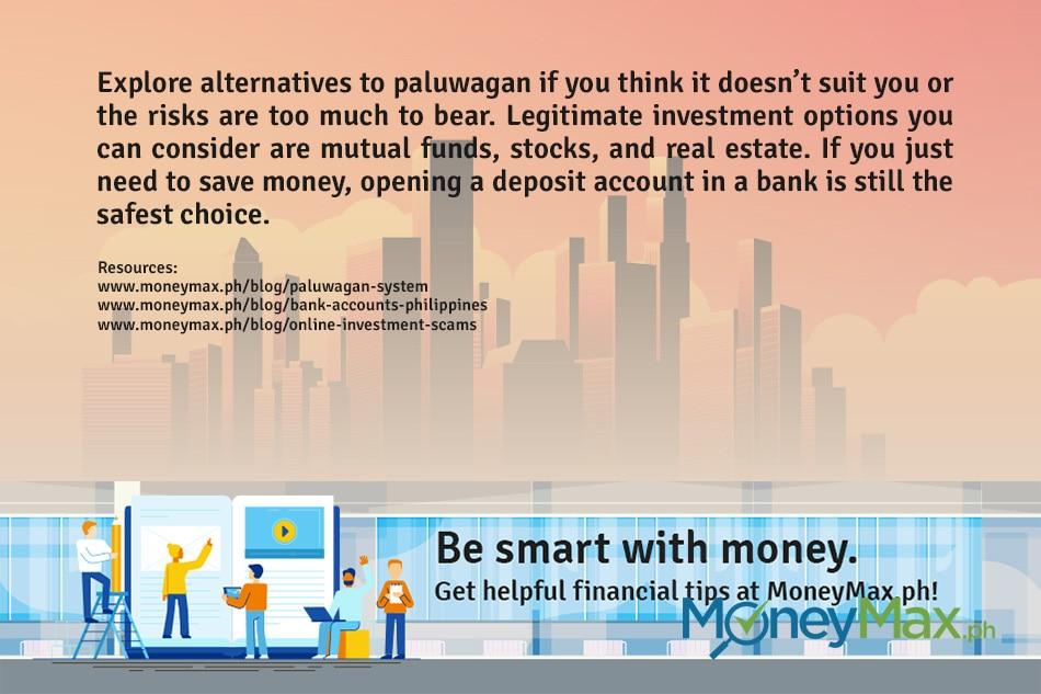 Understanding 'Paluwagan' in the Philippines 5