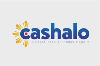 Cashalo banks on data science to provide credit to the unbanked