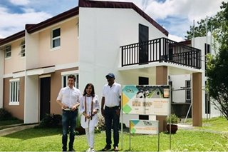 Danish firm Connovate forays into PH affordable housing sector